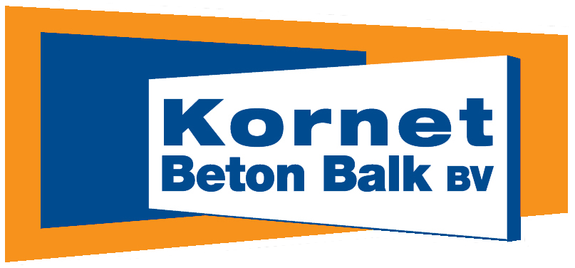 Kornet Beton Balk BV - Zweeds